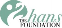 The Hans Foundation logo